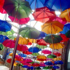 Borough market, London, England