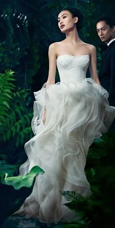 https://www.etsy.com/shop/Whitesrose?ref=si_shop Go here for your Dream Wedding Dress and Fashion Gown! Vera Wang