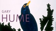 Work of the week: Innocence and Stupidity by Gary Hume | Tate