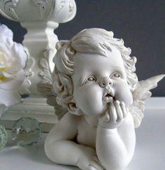 цветы статуэтка ангела обои на рабочий стол: 8 тыс изображений найдено в Яндекс.Картинках