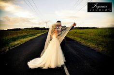 brisbane wedding photography Wedding Photography Inspiration, Photography Ideas, Elegant Wedding, Wedding Day, Brisbane, Wedding Styles, Studios, Wedding Planning, Wedding Dresses