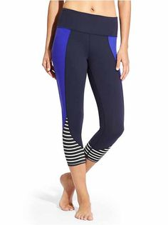10664a9f870b7 90 Best Athleta images | Athletic wear, Fitness fashion, Fitness outfits