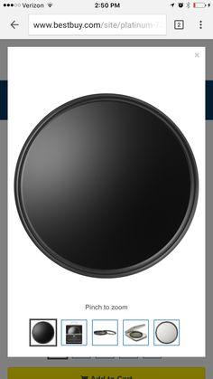 neutral density filter for 72mm lens