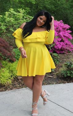 a8fbbd7a4c9 8109 Best plus size fashionista images in 2019