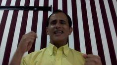 MANIFESTAÇÕES IMPRESSIONISTAS #diversão #Feliz #cultura #AlbertoOliveira #Alberto #conto #poesia #Ator #Artista #Globo #Record #SBT #lazer #felicidade #Amor #distrair #engraçado #comedia #rir #YouTube #YouTubers #video #compartilhar #RioDeJaneiro #poesia #poema #beleza #sucesso #Fama #famoso #youtuber #escritor #CrisePolitica #manifestações #ManifestaçõesPolíticas #Dilma #Lula #PT #PSDB #Aécio #AecioNeves #DilmaLouca