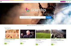 Ticketbis Raises additional $4.5M funding