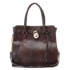 Discounted Michael Kors bags