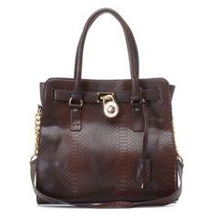 Discounted Michael Kors bags