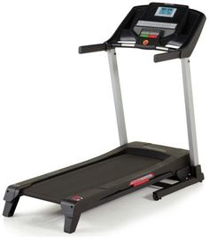 Buy Roger Black Plus Treadmill at Argos.co.uk, visit Argos.co.uk to shop online for Treadmills
