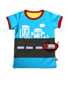 Freshly arrived in our Web Shop #summer #designerclothes and a toy. To dress... and to #play. #interactiveclothes. www.beeetu.com