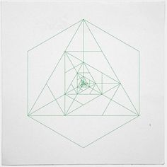 Geometry Daily holy i want this to be my tramp stamp