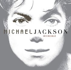 Listen to music from Michael Jackson. Find the latest tracks, albums, and images from Michael Jackson. Michael Jackson Wallpaper, Michael Jackson Album Covers, Michael Jackson Youtube, Michael Jackson 2001, Michael Jackson Invincible, Stephanie Mills, You Rock My World, Heaven Can Wait, Sean Combs