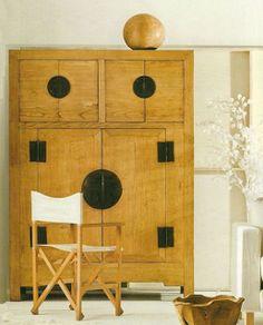 High Quality Zening Life: Oriental Furnitures   Mobilias Orientais