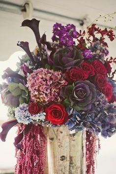 Muskoka Inspired Wedding On Wilson Lake - Wedding Decor Toronto Rachel A. Clingen Wedding & Event Design