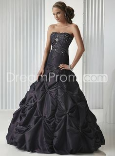 Unique Wedding Dresses, Bridal Gowns, Bridesmaid Dresses, Prom Dresses & Event Dresses by MyBridalDress Ball Gown Dresses, Event Dresses, Dress Up, Fancy Dress, Fancy Wedding Dresses, Bridesmaid Dresses, Prom Dresses, Formal Dresses, Dresses 2014