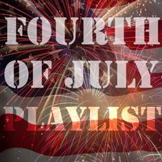 4th of july lyrics shooter jennings