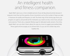 An Apple relay will keep your doctor's fears allayed. That's the plan, at least, behind the company's growing health care strategy: To use the Apple HealthKit platform to collect real-timedata from iPhones, the soon-to-be-released Apple Watch, and other devices — and connect it to hospitals, doctors, and your electronic medical records. More [...]
