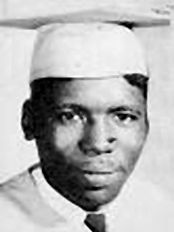Jimmie Lee Jackson: The Death That Gave Life to Voting Rights|Peter J. Ognibene