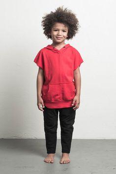 ca62f0394f8 62 Best kids images | Designer streetwear, Kids bomber jacket, Los ...