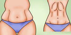 Mnozí věří, že střed těla a břicho jsou stejné, pokud jde o cvičení. Ale tyto dva pojmy nejsou zdaleka stejné. Střed těla zahrnuje břicho, svaly hýždí a pasu a také boky. Silový trénink svalů podporuje zpevnění svalů, tedy i zlepšení držení těla, uleví od bolesti bederní oblasti, zvyšuje sportovní výkon …