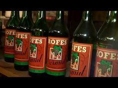 Acte d'Activa Mutua al Restaurant Vermut Rofes Beer Bottle, Restaurants, Beer Bottles