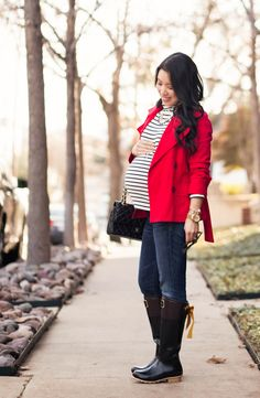 "<a href=""http://cuteandlittle.com"" rel=""nofollow"">cuteandlittle.com</a> 