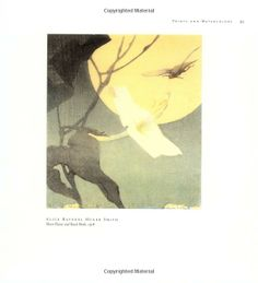 Arthur Wesley Dow and the American Arts and Crafts Movement: Nancy E. Green, Jessie Poesch: 9780810942172: Amazon.com: Books Alice Ravenel Huges Smith 1918