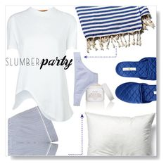How To Wear Slumber Stripes. Outfit Idea 2017 - Fashion Trends Ready To Wear For Plus Size, Curvy Women Over 50 Ask The Dust, Fashion 2017, Fashion Trends, Outfit Combinations, Polyvore Fashion, Ready To Wear, Winter Fashion, Stripes, Plus Size