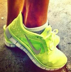 I want these in all colors!!!!