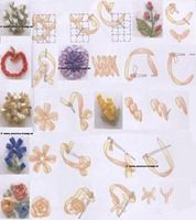 ribbon embroidery 12