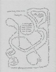 word labyrinths