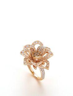 #ring #gold #lovely