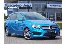 Mercedes B Class used cars for sale on Auto Volo UK. With the largest range of second hand Mercedes B Class cars across the UK. Find the right car for you. Mercedes B Class, Mercedes Benz, Daimler Ag, Used Cars, Cars For Sale, Vehicles, Cars For Sell, Car, Vehicle