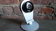 Nest to acquire security company Dropcam