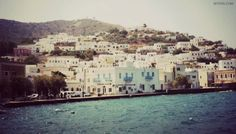 Leros is a Greek island and municipality in the Dodecanese in the southern Aegean Sea. It lies 317 kilometres from Athens's port of Piraeus, from which it can be reached by an 11-hour ferry ride (or by a 45-minute flight from Athens)
