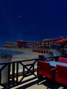 Junada Hotel Tartus