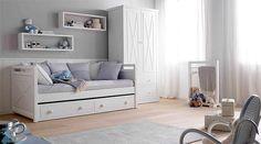 dormitorios-infantiles-cama-nido-04