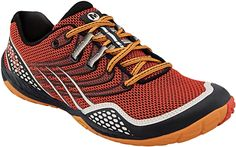Barefoot Running Images Shoes 243 Best nmO0y8wvN