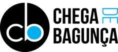 Blog Chega de Bagunça