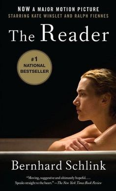 The Reader...