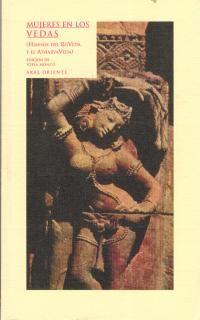 Amb introduccions explicatives, notes aclaridores i índexs temàtics. Una selecció que ens permet aproximar-nos a la vida privada de la dona a l'Índia Antiga.
