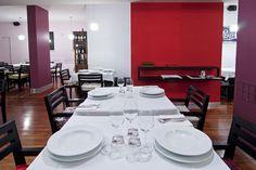 ristoranti romantici roma – Food and Beverage