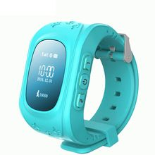 Like and Share if you want this  Children's watches KIDS Smart watch boy girls watch GPS Bluetooth Digital Watch for IOS Android Phone Intelligent Clock     Tag a friend who would love this!     FREE Shipping Worldwide     #ElectronicsStore     Get it here ---> http://www.alielectronicsstore.com/products/childrens-watches-kids-smart-watch-boy-girls-watch-gps-bluetooth-digital-watch-for-ios-android-phone-intelligent-clock/