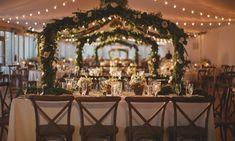 Wedding Photography: By the Robinsons | Wedding Reception: Hilton Orlando Bonnet Creek | Wedding Planner: An Affair To Remember