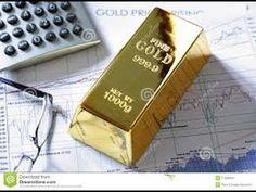 Myanmar quiere crear una bolsa de valores del oro con la ayuda de Hong Kong