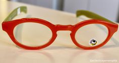 496384ba28e 7 Best Prescription eyeglass frames images