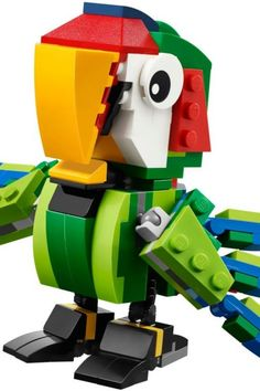 Minions, Lego, Character, The Minions, Legos