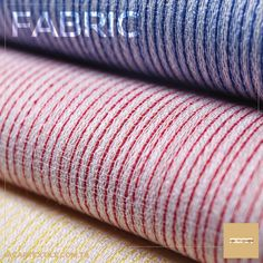 Acar Textile Fabric Collection #Fashionable #Fashion #Style #Trend #Body #Modern #Shape #Fit #Designer #Dapper #Fashionista #Accessories #FashionBlog #Stylish #FashionStyle #Vintage #Pants #DressUp #Collection #Outfit #Girl #Glam #fabric http://www.acartextile.com.tr/