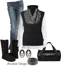 """""""Cozy Comfy"""" by amabiledesigns on Polyvore"""