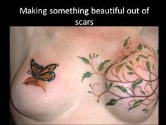 Breast cancer scar tattoos  | maxresdefault.jpg